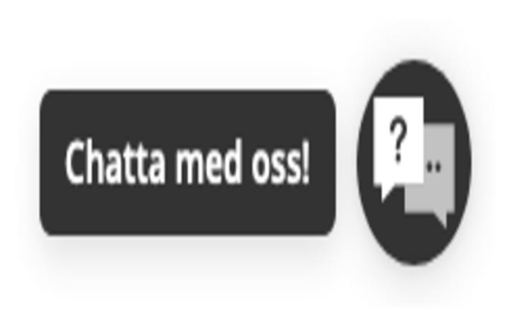 Chatt-ikon